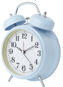 ASC-Website-Care-Services-Clock
